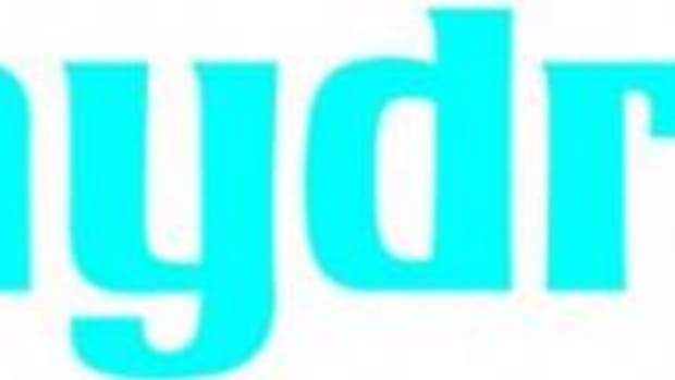 LO-RES-CAN-photo-BC-Hydro-bch_logo_cmyk_col-copy-e1323106139672