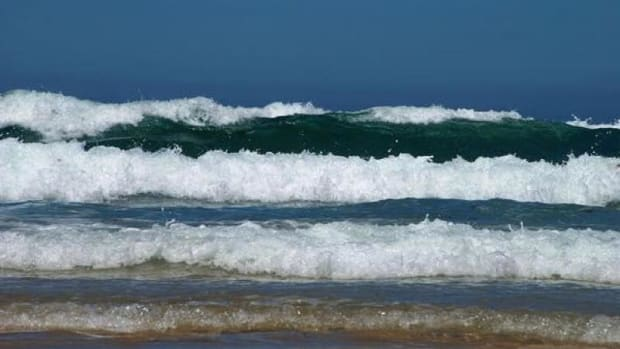 Managing ocean usage requires a melding of traditional and modern scientific knowledge, participants at a recent conference discover.