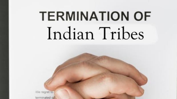termination_of_indian_tribes_-_istock1