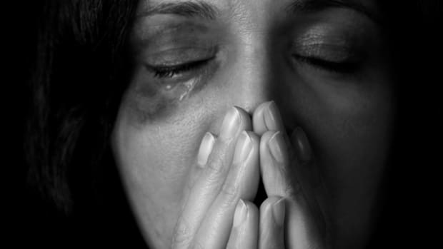 VAWA, Violence Against Women Act, Domestic Violence