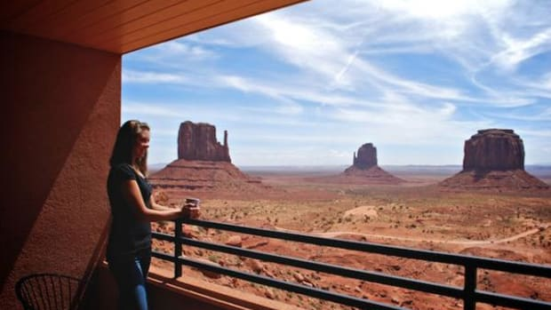 monument_valley_view