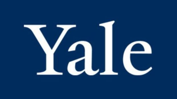 A lecturer and administrator at Yale ignored the concerns of students of color on Halloween, a Lakota student says.