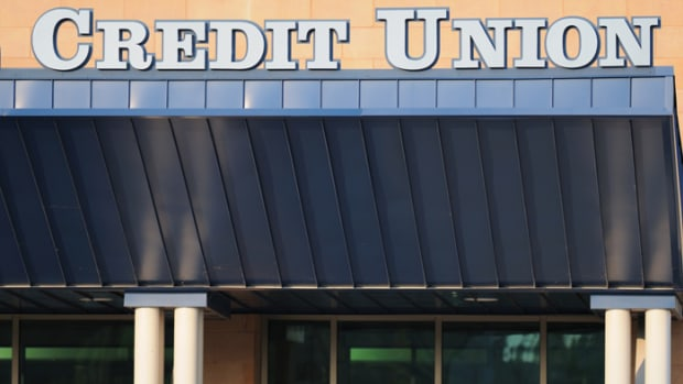 Indian-Owned Credit Unions