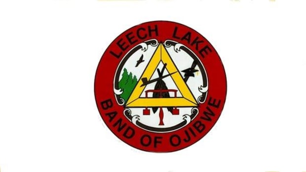 Two members of the Leech Lake Band of Ojibwe are fighting for their treaty-guaranteed subsistence-hunting rights after being charged with trespassing in northern Minnesota.