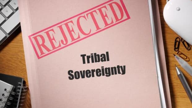 rejected_tribal_sovereignty