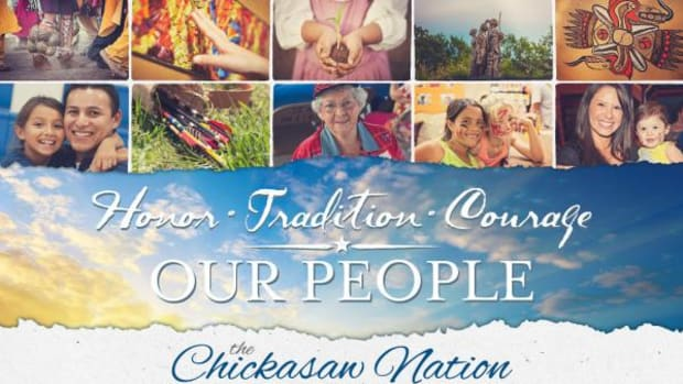 2014-chickasaw-nation-meeting-festival