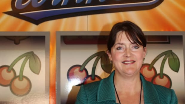 Casino Del Sol recently renewed Kimberly Van Amburg's contract as CEO for three more years, with plans to replace her with one of their own Pascua Yaqui tribal members in 2020.