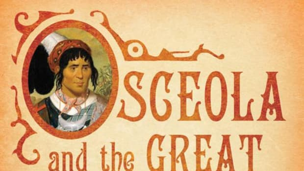 LO-RES-BKS-Photo-Osceola-and-the-Great-Seminole-War-HI-RES-cover