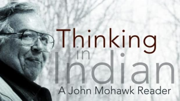 Thinking-in-Indian-A-John-Mohawk-Reader-1555917380-L