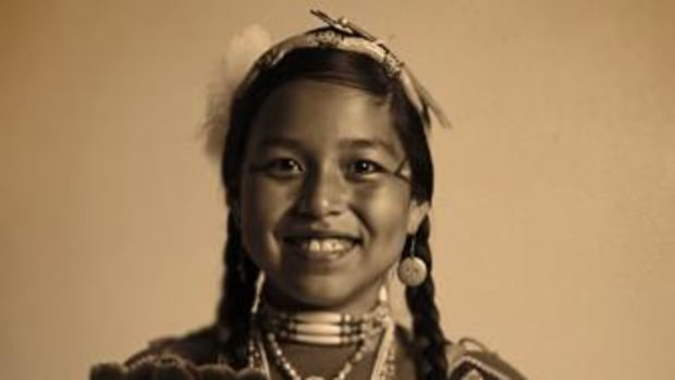 indian-smile-2009