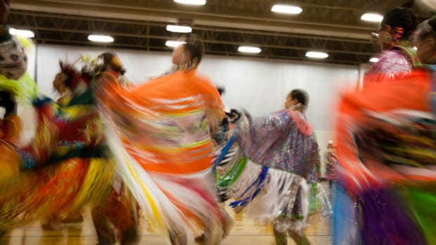 Copy of powwow picture 1