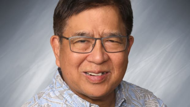Williamson B.C. Chang is Professor of Law at the University of Hawaii at Manoa, William S. Richardson School of Law.