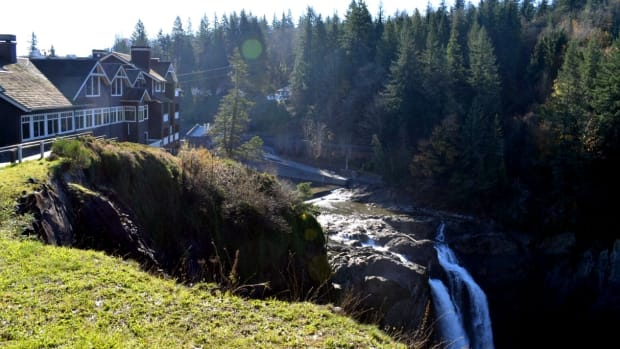 Snoqualmie - Photo by Frank Hopper (2)