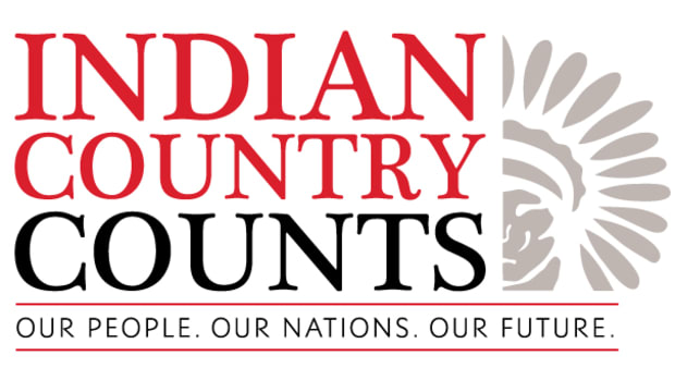 Indian Country Counts