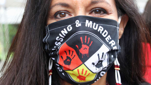 Indigenous_Women_Cold_Case_Offices_20240029364701