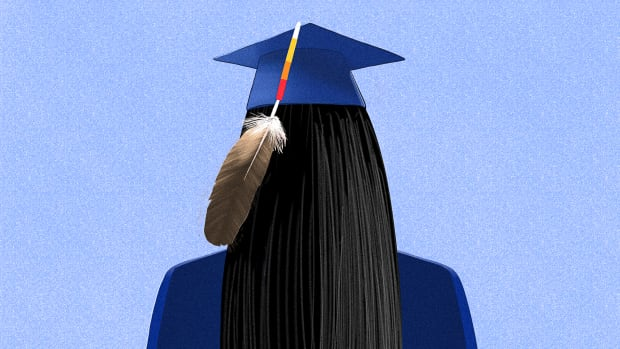 GradCap_EagleFeather_TKA_Illustrations_ForPrint_COLOR
