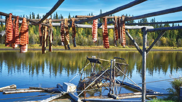 Remaking the Economy: Indigenous Perspectives on Climate Justice - graphic - FNDI - First Nations Development Institute