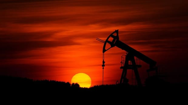 New permits to drill for oil and natural gas on federal lands were paused for 60 days on Jan. 20, President Joe Biden's first day in office. (Photo by Zbynek Burival, Creative Commons)