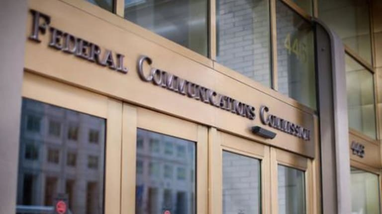 Congressional leaders urge FCC to perform equity audit