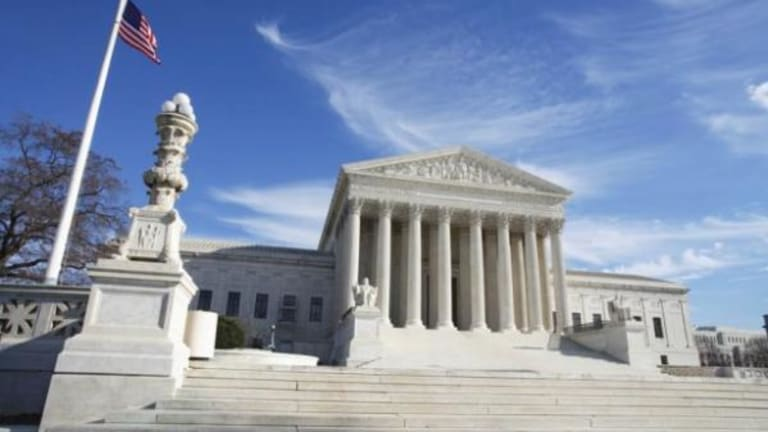 Supreme Court: States can require churches to limit attendance
