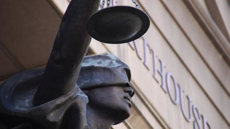 Federal court affirms health care as treaty right