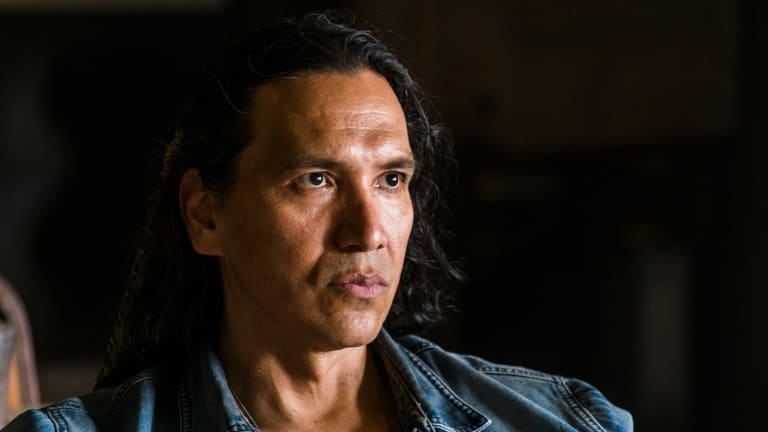 Indigenous helmed shows mark 'significant moment'