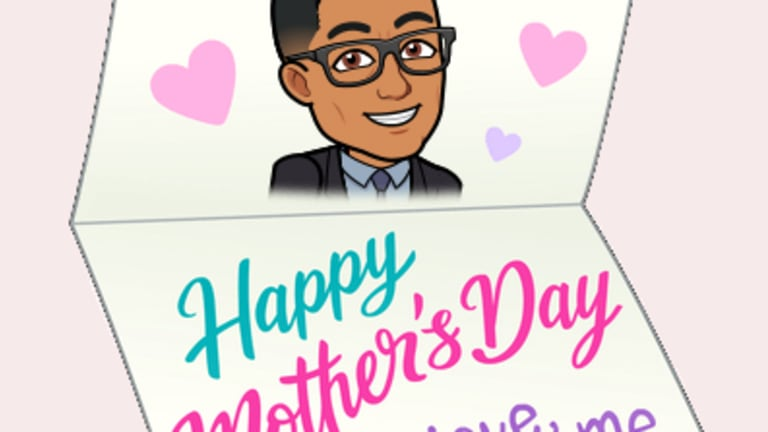 #NativeNerd column: Free or inexpensive things you can do for mom on Mother's Day