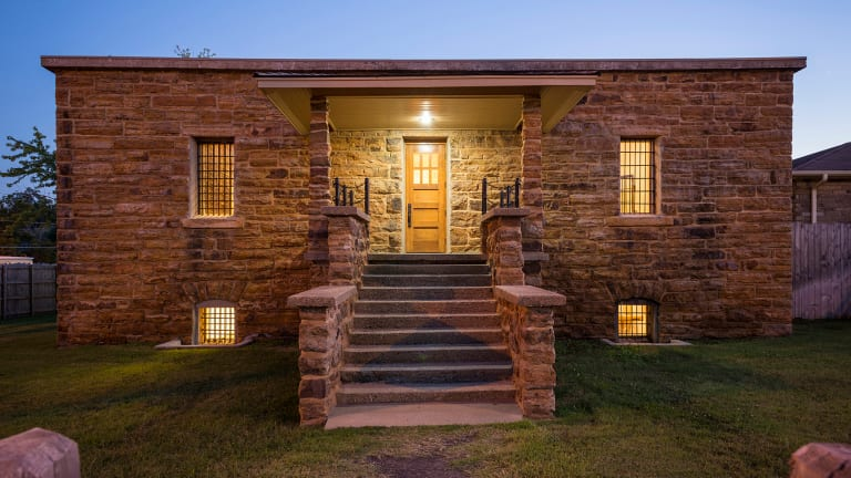 Cherokee Nation cultural tourism sites reopen to the public