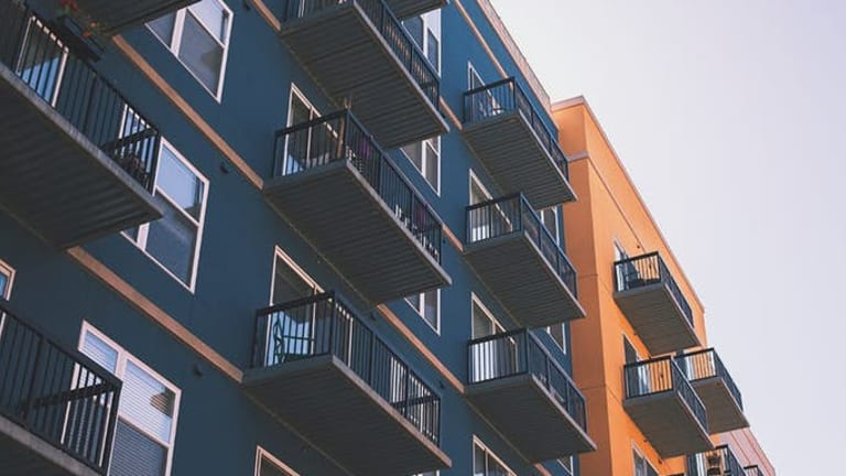 Arizona launches program to assist rental property owners
