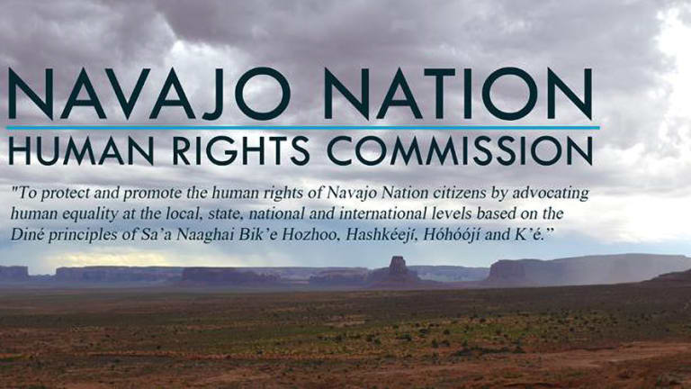 Navajo Nation and City of Albuquerque to Sign Memorandum of Understanding on Race Relations, Treatment of Navajo Citizens