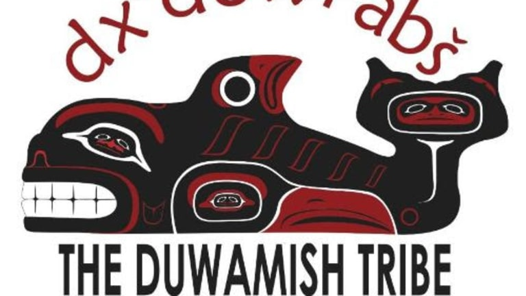 Duwamish Tribe appealing Seattle School Board June adoption of curriculum omitting the tribe