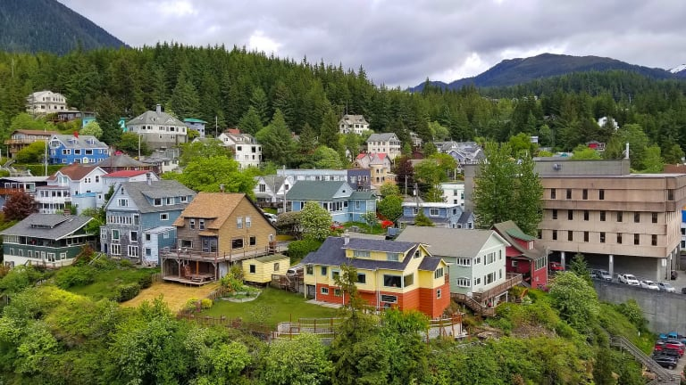 Southeast Alaska Indigenous Transboundary Commission response to KSM extension request