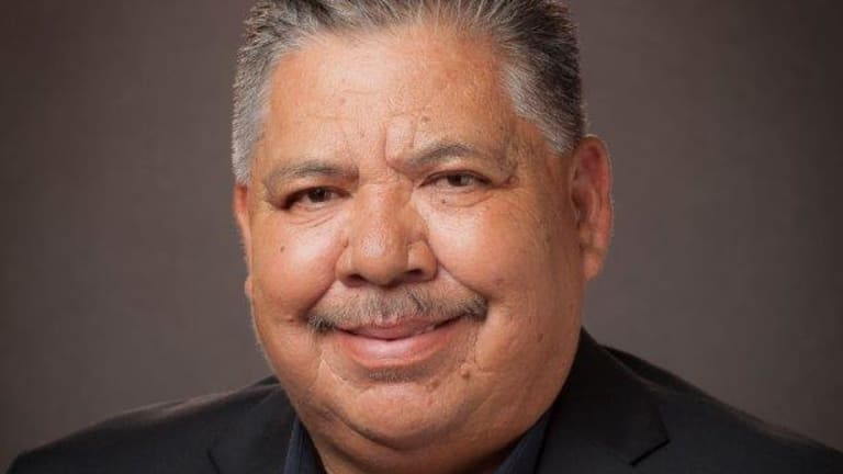 City of Tucson and Pascua Yaqui Tribe enter formal intergovernmental agreement