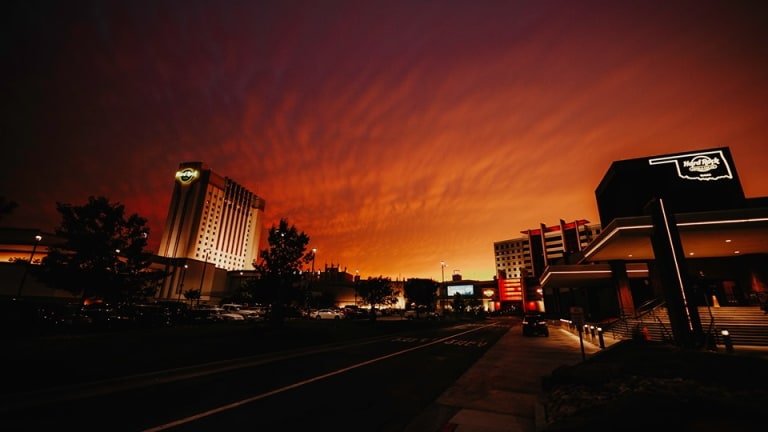 Cherokee Nation welcomes 21st Annual American Indian Tourism Conference to Hard Rock Hotel & Casino Tulsa