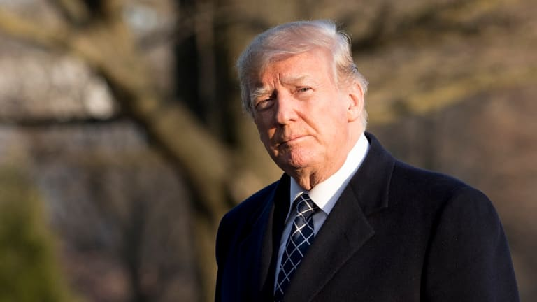 Federal courts consider executive powers, 'presidents are not kings'