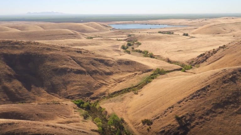 Humboldt County asks for new environmental review for Sites Reservoir Project