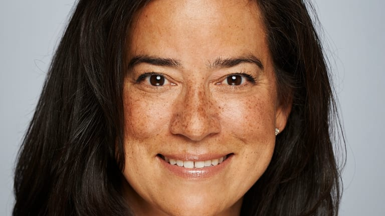 Jody Wilson-Raybould, former Attorney General, resigns from Trudeau cabinet
