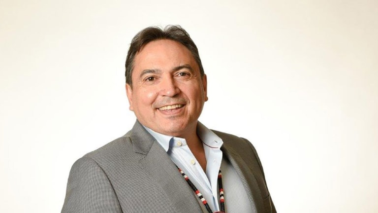 Assembly of First Nations National Chief Statement on Wet'suwet'en Nation