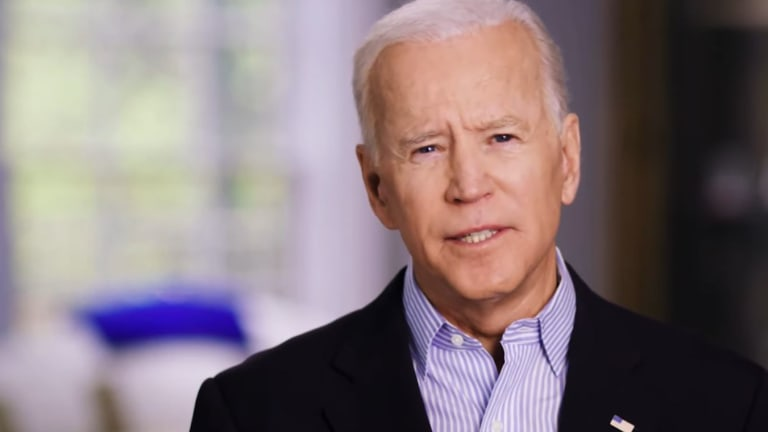 Biden abandons support for federal funding restrictions for abortions after 43 years