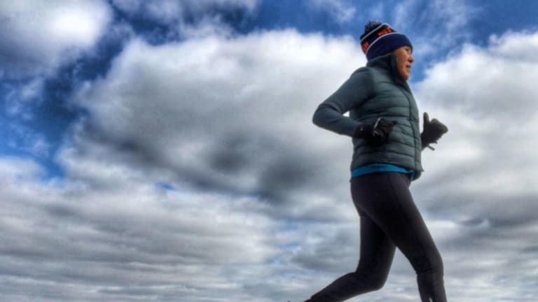 Red Earth Running Co. inviting Indian Country to participate in virtual #MMIW run on May 5th