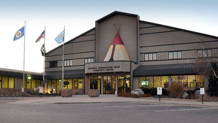 Public invited to Young Native Pride dance performances