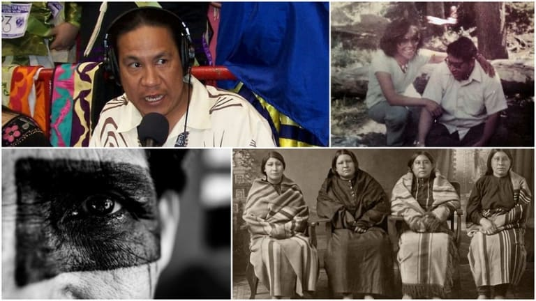 Top 10 Stories: What Indian Country read this past week as of July 25, 2020