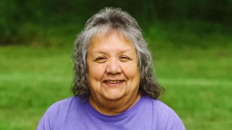 Cherokee Nation loses fluent speakers to COVID-19