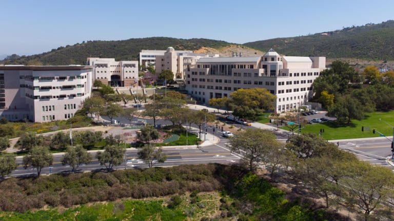 California State University San Marcos announces two new American Indian hires