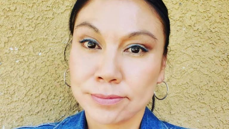 Navajo mom and community leader was a 'beautiful soul'