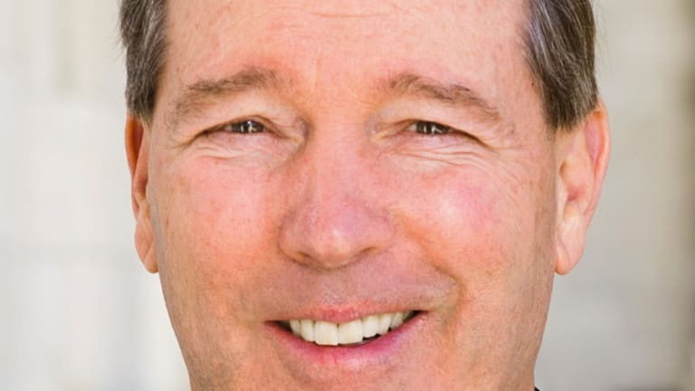 Udall calls for Congress to include dedicated COVID-19 relief to tribes in end-of-year legislation