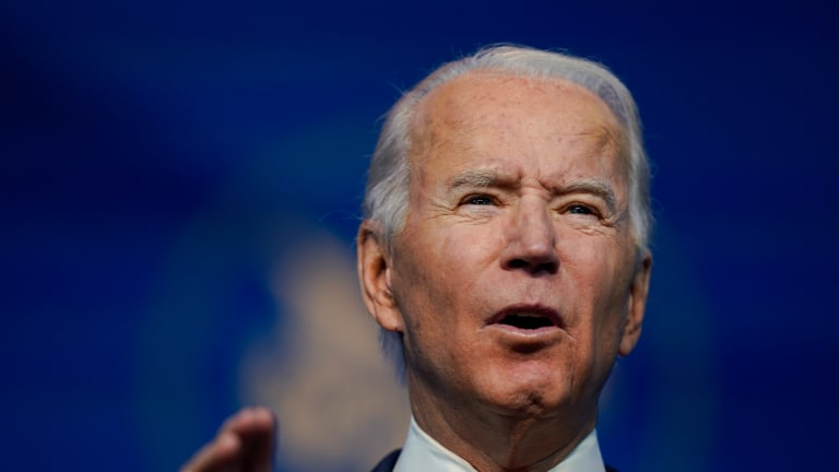 Biden administration to boost vaccine supply