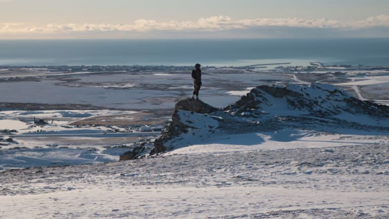 Without justice in Nome, women wrestle with trauma and healing after sexual assault