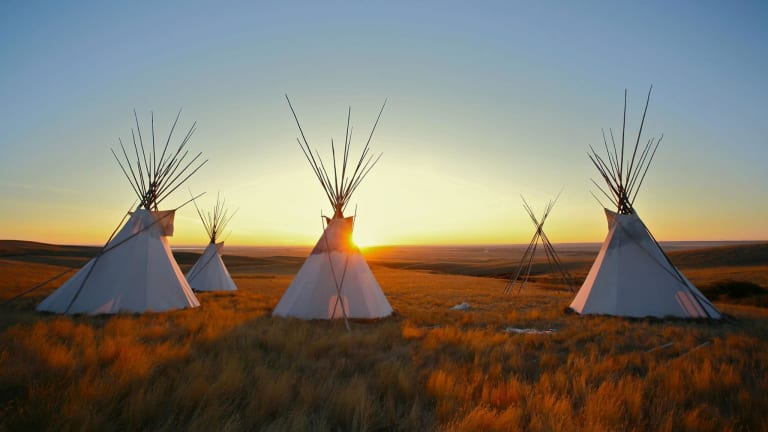 Western Native Voice and We Are Montana announce $15,000 in healthcare scholarships