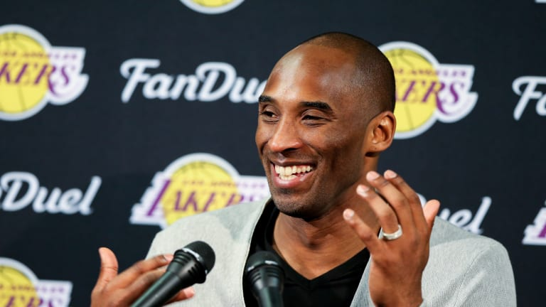 Kobe Bryant pilot may have been disoriented in fog, report says